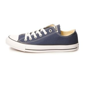 CONVERSE ALL STAR UNISEX LOW TOP